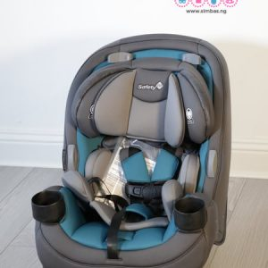 Safety 1st Baby Car seat,